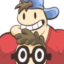 nerdandjock-comic