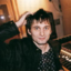musehqphotos: Muse High Quality Photos