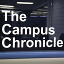 campuschronicle