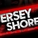 jerseyshoreconfessions-blog