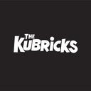 thekubricks