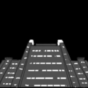 hotelinferno