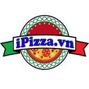 ipizzavn