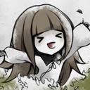 windy-scribbles avatar