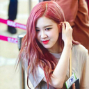 pinkgregory