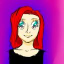 avatar_128