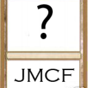 This is a picture of Jinmod's Card Factory