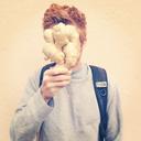 gingernessislove-blog