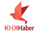 khkhaber