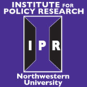 The Institute for Policy Research