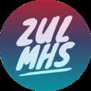 zul-mhs