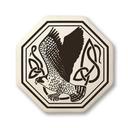 lady-falcon