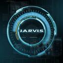 zarvis-blog