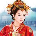 asian-folk-wardrobe