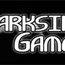darksidegames-blog