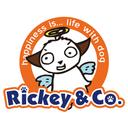 rickeyart