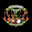studio637
