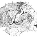 visualbankofassociations-blog