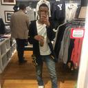 muhleekgoingup-blog