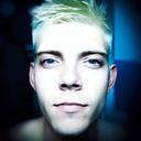 nommxyz-blog