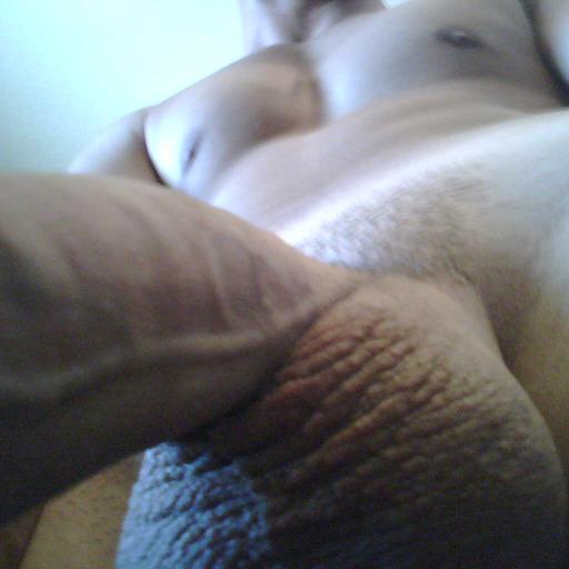 bsrxpics.tumblr.com/post/170037645057/