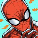 spidersverse