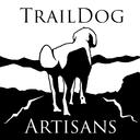 traildogartisans