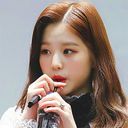 forwonyoung