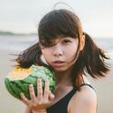 tokumaru-tw