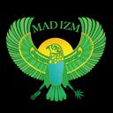 officialmadizm-blog