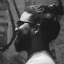 sethbicky-blog