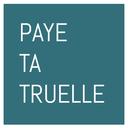 payetatruelle