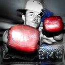 epademc-blog