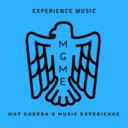 matguerramusic