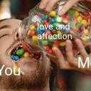 i-love-u-more-than-i-love-myself