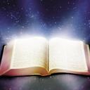 bible-of-fun
