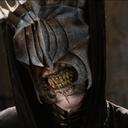 ancalagon-the-black-dragon