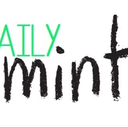 thedailymint