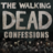 thewalkingdeadgameconfessions