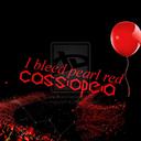 cassiered-blog