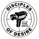 disciple1
