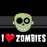 zombie-lover-universe