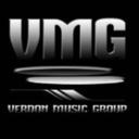 verdonmusic