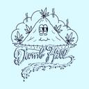 dumbhill-presse