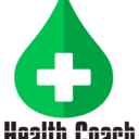 healthcoachpage