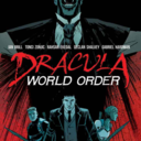 This is a picture of Dracula World Order