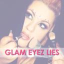 glameyezlies-blog