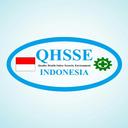 qhsse-blog