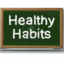 Live With Healthy Habits
