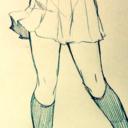 miso642-blog
